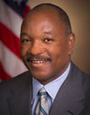 Dismissal of U.S. attorneys controversy timeline - Michael A. Battle announces resignation on March 5, 2007, effective March 16, 2007