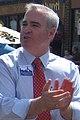Michael Flaherty (1).jpg