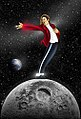 Michael Jackson INVINCIBLE.jpg