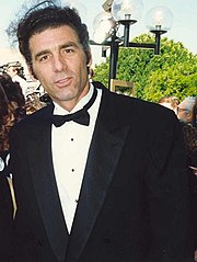 Michael Richards 1992.jpg