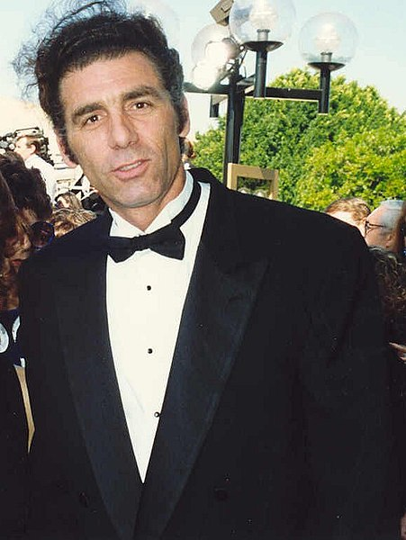 File:Michael Richards 1992.jpg