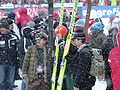 Michael Uhrmann 2 - WC Zakopane - 27-01-2008.JPG