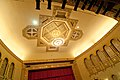 Michigan Theater ceiling details.jpg