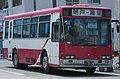 MichinoshimaKotsu 319.jpg