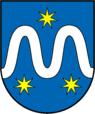 Mickunuherbas.png