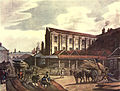 Microcosm of London Plate 050 - Leaden Hall Market.jpg
