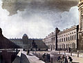 Microcosm of London Plate 073 - Somerset House (tone).jpg
