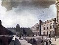 Microcosm of London Plate 073 - Somerset House (tone).jpg