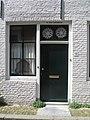 Middelburg, Bellinkstraat 16 deur.jpg