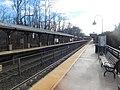 Middletown Station (24866535627).jpg