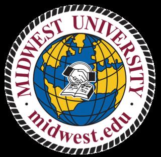 Midwest University