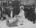 Midwinter carnival, children's parade.png