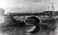 Mie Bridge (Naha).jpg