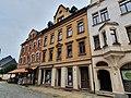 Mietshaus in geschlossener Bebauung Herrenstraße 13.jpg