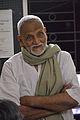 Mihir Sengupta - Kolkata 2016-02-06 1063.JPG