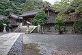 Miho-jinja shinmon 2.jpg