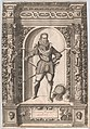 Mikałaj Radzivił Sirotka. Мікалай Радзівіл Сіротка (D. Custos, 1601) (3).jpg