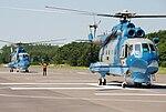 Mil Mi-14 BALTOPS 2007.jpg