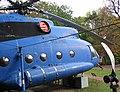 Mil Mi8TB Dänholm 1.jpg