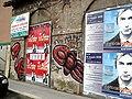 Milano - Graffiti lungo il naviglio pavese - Foto Giovanni Dall'Orto, 8-June-2008 1.jpg