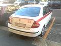 Milano Toyota Prius Croce Rossa 1.jpg