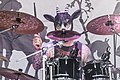Milking the Goatmachine Metal Frenzy 2018 09.jpg