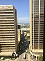 Mill Street Perth from 200 St Georges Terrace.jpg