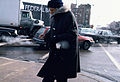 Milwaukee, North and Damen, February 1989; photographer, Jeff Wassmann.jpg