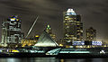 Milwaukee Art Museum-03.jpg