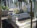 Mimar Kemaleddin Tomb.jpg