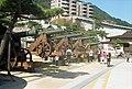 Mimosusogawacho, Shimonoseki, Yamaguchi Prefecture 751-0813, Japan - panoramio (2).jpg