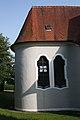 Mindelaltheim Heilig Kreuz 213.JPG