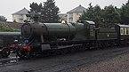 Minehead railway station MMB 12 3850.jpg