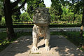 MingXiaoling Animal Lion05.jpg