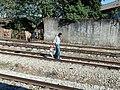 Mingalar Taung Nyunt Ward, Yangon, Myanmar (Burma) - panoramio.jpg