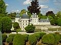 Mini-Châteaux Val de Loire 2008 241.JPG