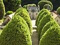 Mini-Châteaux Val de Loire 2008 263.JPG