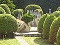Mini-Châteaux Val de Loire 2008 264.JPG