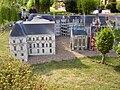 Mini-Châteaux Val de Loire 2008 388.JPG