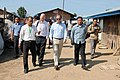 Minister Swire in Kachin State, Burma (12219605204).jpg
