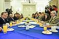 Ministra Paula Narváez encabeza celebración día de radiodifusores de Chile (37198430672).jpg