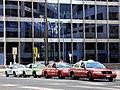 Minneapolis Taxis.jpg
