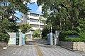 Minoh City Kayano elementary school.jpg
