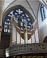 Minoritenkirche Köln - Seifert & Sohn Orgel (3).jpg