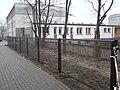 Minsk Mazowiecki, Poland - panoramio (45).jpg