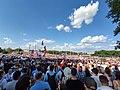 Minsk Protest 2020-08-16 161106.jpg