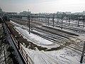 Minsk Vakzal Railway 1.jpg