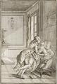 Mirabeau - Le Libertin de qualité, 1784 - pl. 3.png