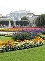 Mirabelgarten - panoramio.jpg