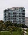 Miranova Condominiums 1.jpg